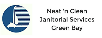 Neat 'n Clean Janitorial Services in Green Bay